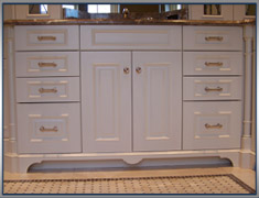 Custom Cabinets in Hoboken NJ-Image