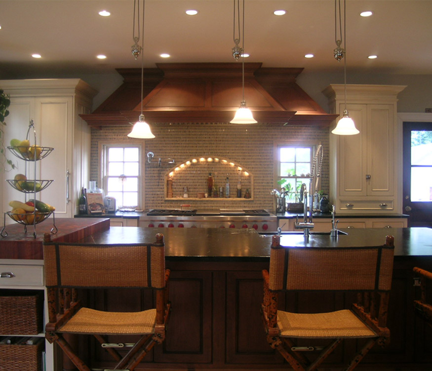 Kitchen Remodeling Gallery In Hudson County NJ