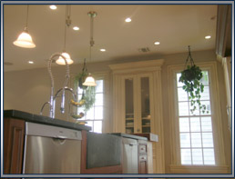 Kitchen and baths remodeling in Hudson County NJ-Image