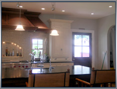 Kitchen remodeling in Jersey City NJ-Image