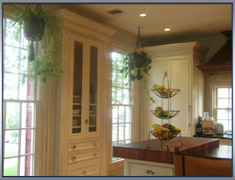 Kitchen cabinets in Hudson County NJ-Image